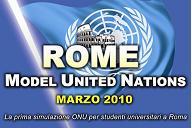 RomeMUN2010