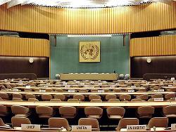 Simulazione ONU
