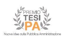 Premio TesiPA