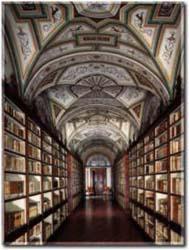 biblioteche macerata