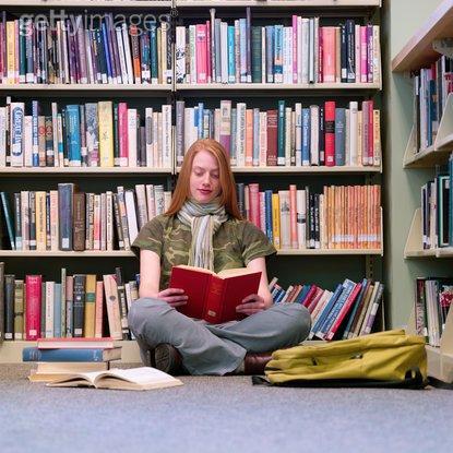 biblioteche varese