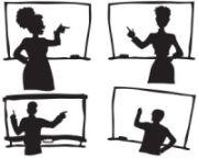 borse Sapienza insegnanti Australia
