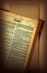 borse storia religioni