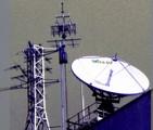 ingegneria delle comunicazioni