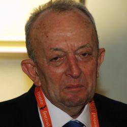 L'ex ministro dell'Istruzione Tullio De Mauro contesta il ddl Gelmini