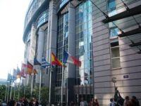 erasmus Bruxelles