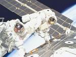 ingegneria spaziale