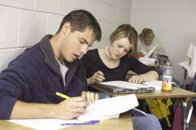 meritocrazia studenti