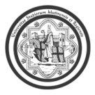 Università Modena e Reggio Emilia