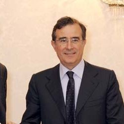 Giovanni Melis