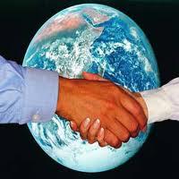 Sviluppo e cooperazione internazionale