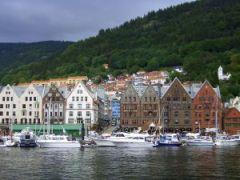 Erasmus Bergen