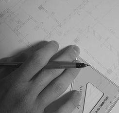 architetto junior