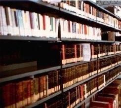 biblioteche cagliari