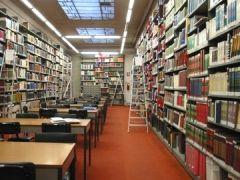 biblioteche cuneo