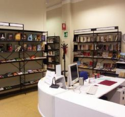 biblioteche vercelli