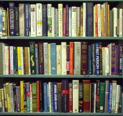 biblioteche bergamo