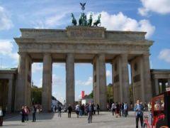 erasmus Germania