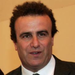 Fabio Granata
