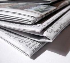 praticantato giornalista