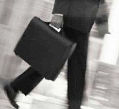 promotore finanziario