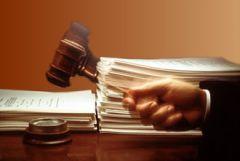 tirocini specializzazione giuridica