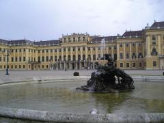 Erasmus Vienna