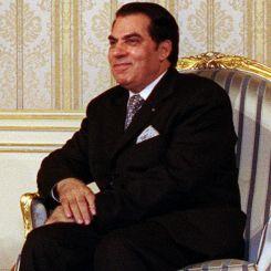 Bel Ali