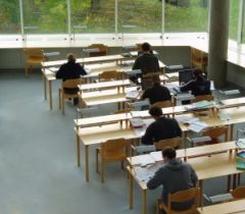 Borse di studio Sicilia per master