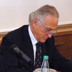 Marcello Fontanesi