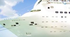 tirocini estero industria navale