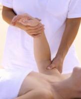 Concorso fisioterapisti Cagliari