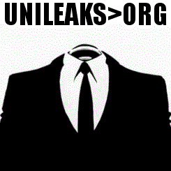 Unileaks, i file segreti del mondo accademico