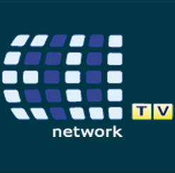 EuTv, il network delle tv universitarie europee