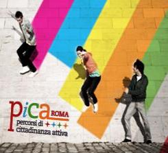 Tirocini Roma progetto PiCA
