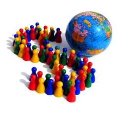 borse di ricerca economia internazionale