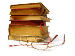 borse studio tesi cultura interdisciplinare