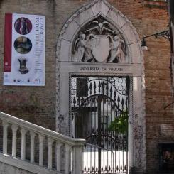 A Ca' Foscari il primo statuto post-riforma