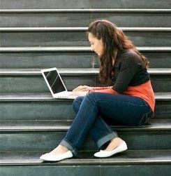 campus digitale