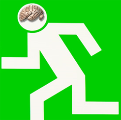 Fuga dei cervelli irreversibile