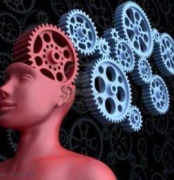 controllo pensiero