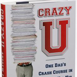 Crazy U, caccia al college in America