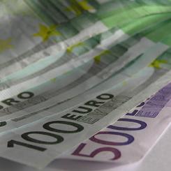 Fundraising risorsa chiave per gli atenei europei
