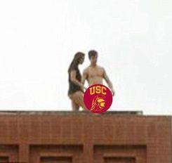 sesso universita
