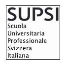 SUPSI – Scuola universitaria della Svizzera italiana