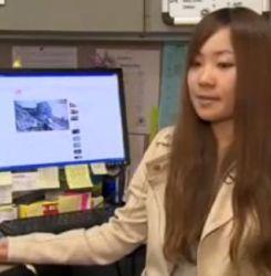 terremoto giappone youtube