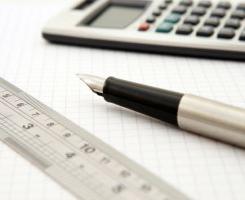 tirocini scuola superiore economia e finanza