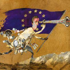Atenei europei