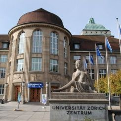 universita-zurigo