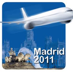 Aerodays 2011, studenti bolognesi premiati a Madrid